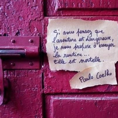 CitationdePauloCoelh