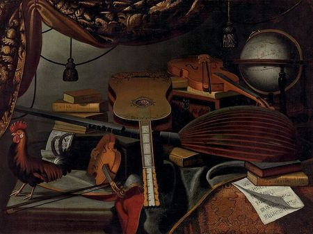 800px_Bartolomeo_Bettera___Still_Life_with_Musical_Instruments