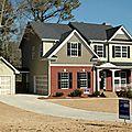 Crédit immobilier : les taux sont quasi stables