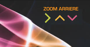 zoom_arriere
