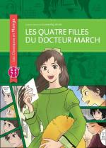 nobinobi-DrMarch_couverture