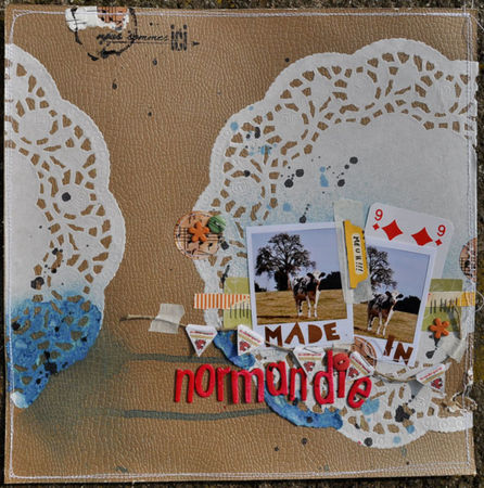 made_in_normandie
