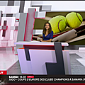 andreadecaudin03.2014_12_18_edition19hLEQUIPE21