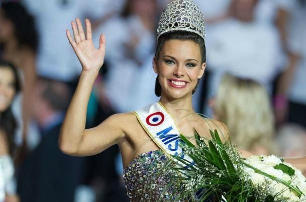 miss-france-2013-miss-bourgogne-couronnee
