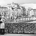 amoureux-de-Paris