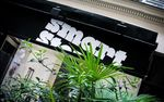 Shopaholic - Smart Store 1