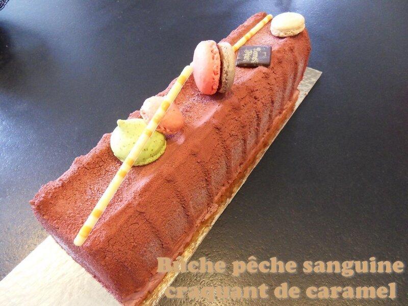 buche_peche_sanguine_et_craquant_de_caramel1