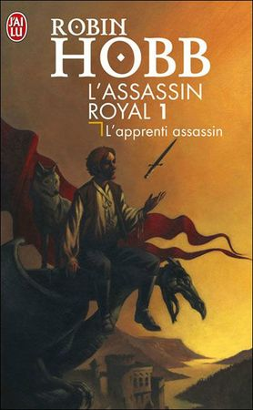 assassinroyalt1
