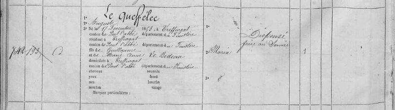 FM Auguste Mle 742 Classe 1873_2