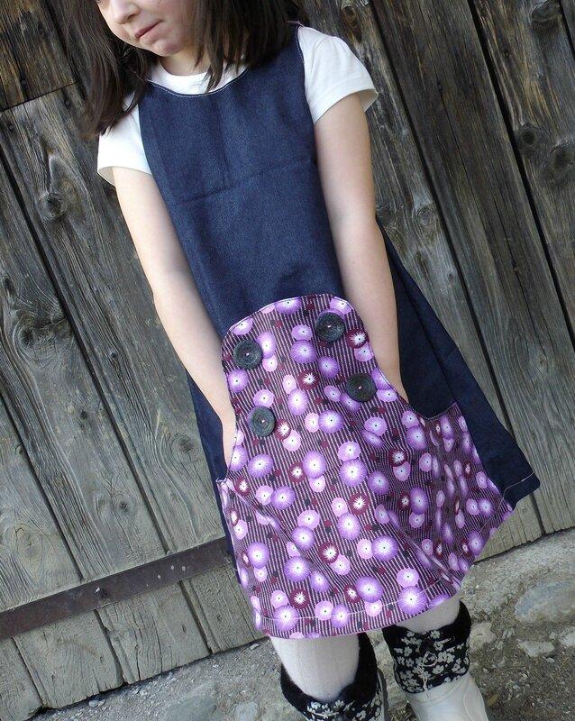 clela dress1