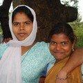 2007-02-Inde_275