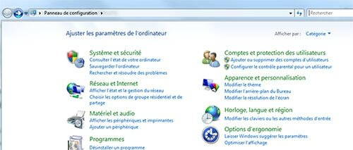 economies-d-ernergie-windows-seven-7-01