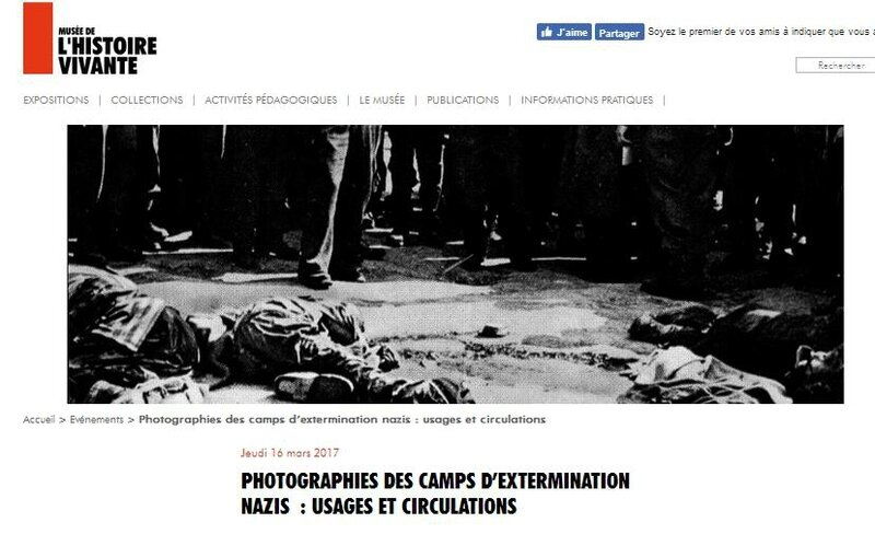 photo-camps-bonzon