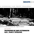 Photos des camps nazis