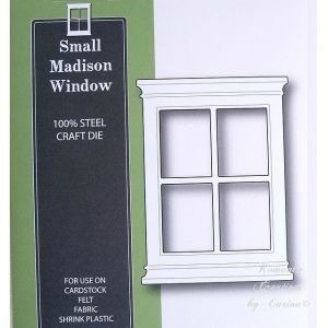 memory-box-pochoir-de-decoupe-small-madison-window-