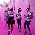 24-The Color Run_5281