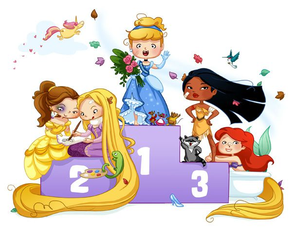 resultats_princesses