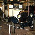 Peugeot 177 b (1923-1926)
