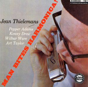 Jean_Toots_Thielemans___1957___Man_Bites_Harmonica__Riverside_OJC_