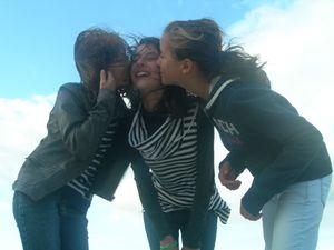 Normandie 2011 073