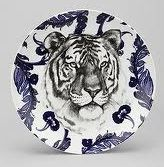 tiger plate urban outfitters