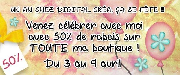 GB_Promo_avril_600