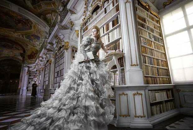 bibliotheque-belle-bete-4