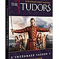 The Tudors - Saison 4 [2011]
