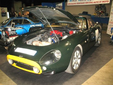 TVRGriffith500av1