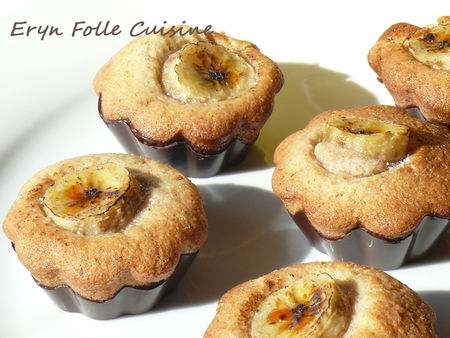 financiers_noix_banane_coque_choco3