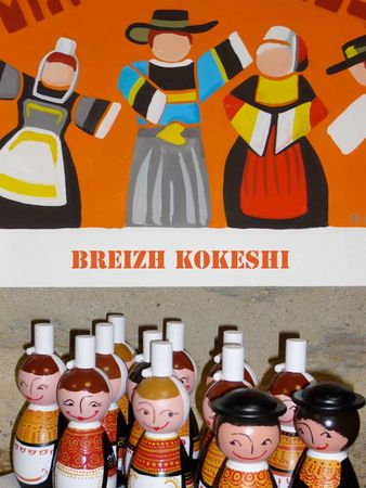 mise_page_breizh_kokeshi