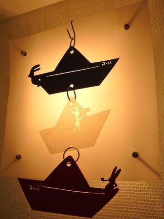 bateau lapin2