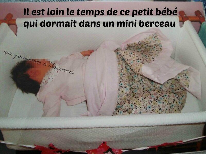 choupinette-bebe