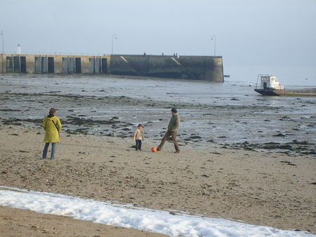 Cancale_09_01_04_060