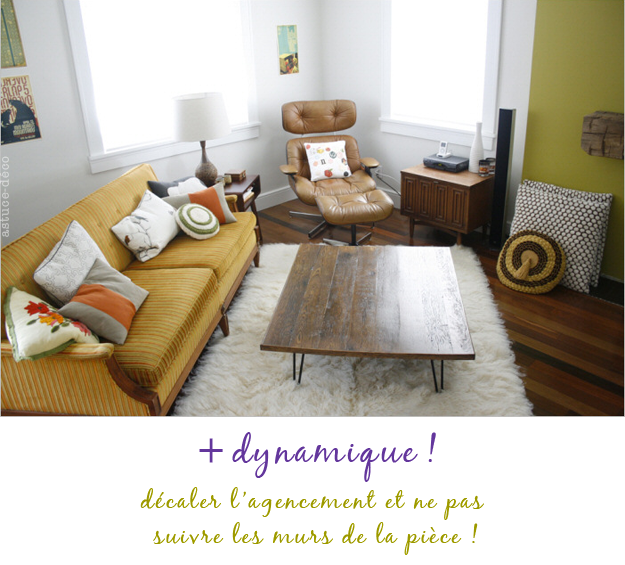 vintage_astuce_deco_le13zor