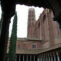 Toulouse-03-12-2006-0036_1