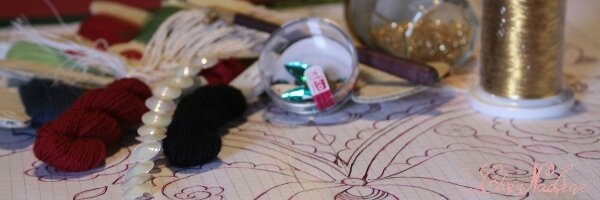 projet broderie_1