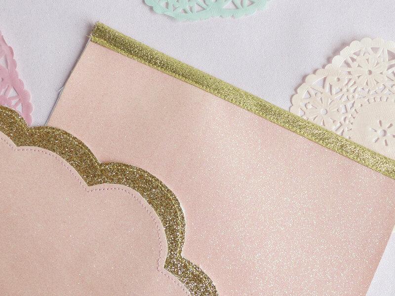 09-diy-pochette-enveloppe-paillettes-partenariat-fille-pois-mercerie