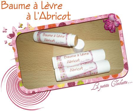 Baume_l_vre_abricot_copie
