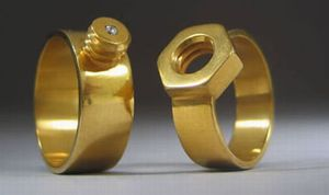nuts_bolt_weddingring_6642