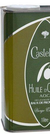 Huile_d_olive_Castelas