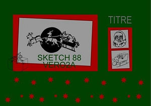 skecth_88