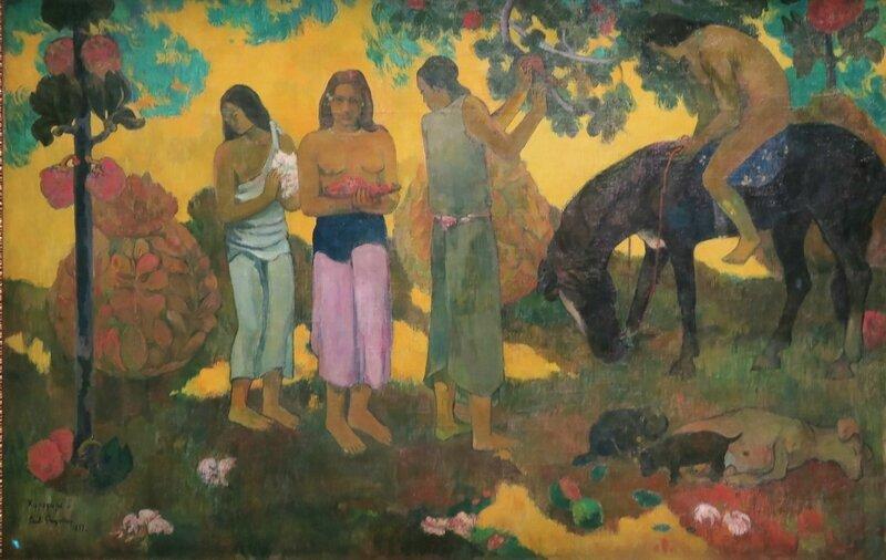 Gauguin-2017 (5) (1200x759)