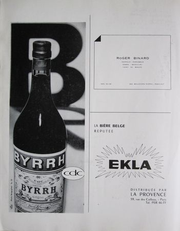 1962_10