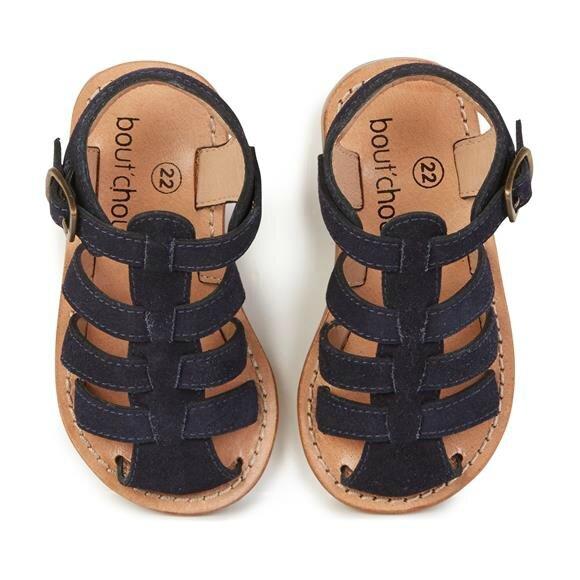 sandales-monoprix-ma-rue-bric-a-brac