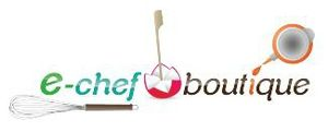 e-chef boutique
