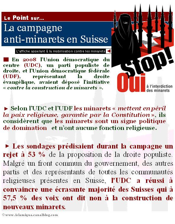 Le_point_sur