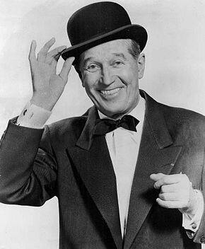 Maurice_Chevalier_1959
