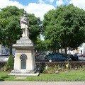 Libourne - 0063