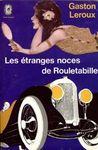 les_etranges_noces_de_rouletabille